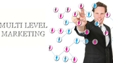 7 level marketing campaign - Entrypoint Marketing