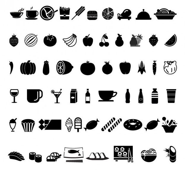 food-and-drink-black-icon-set_23-2147490163.jpg